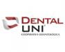 Logo da DentalUNI
