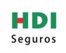 Logo HDI Seguros Interatividade Corretora de Seguros