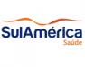 Logo da Sulamerica saude interatividade corretora Curitiba